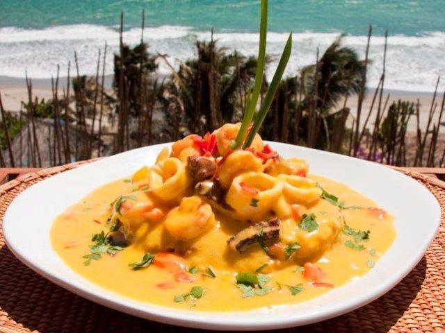City Tour em Lima: A capital gastronômica de América do Sul