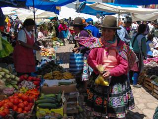 Transfer Privado Terminal de Rodoviário Cusco - Hotel em Cusco