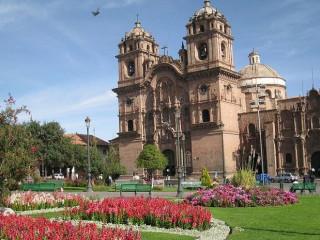 Conhecendo as Maravilhas de Cusco e seus sítios Arqueológicos