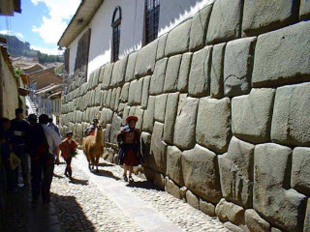 Transporte Privado Hotel em Cusco - Terminal de Ônibus Turístico