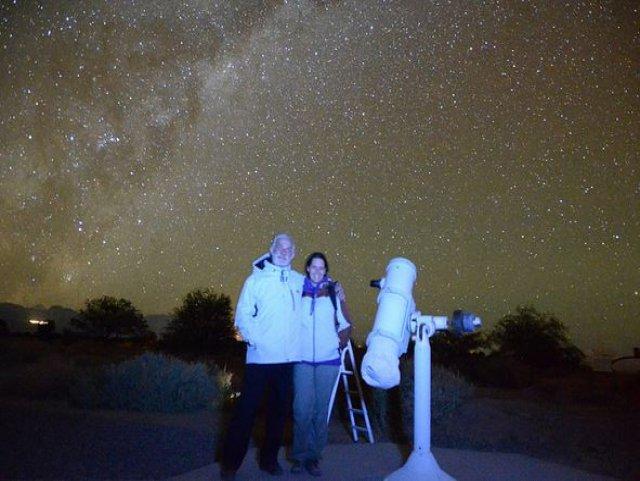 A incrível excursão ao Salar do Atacama e Lagunas Altiplânicas